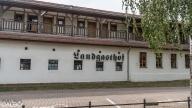Diedersdorf