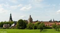Raesfeld